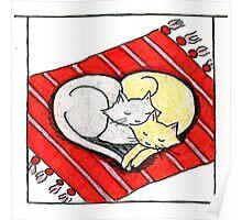 Rugcats Poster