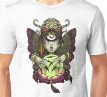 The Prophet Unisex T-Shirt