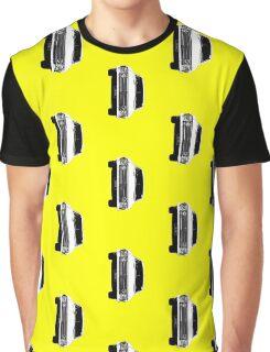 1967 HR Holden Graphic T-Shirt