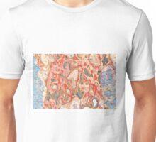 Cellular Unisex T-Shirt