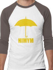 #HIMYM Men's Baseball ¾ T-Shirt