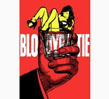 Bloody Bettie (On The Rockers) T-Shirt