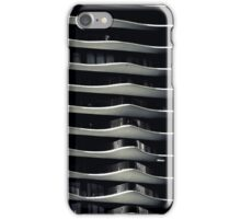 Radiator iPhone Case/Skin