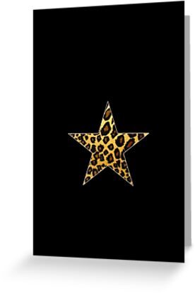 Wild Star  by Kitsmumma