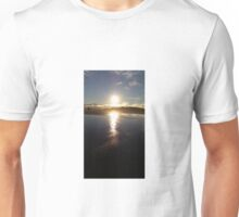 ....see you tomorrow Unisex T-Shirt