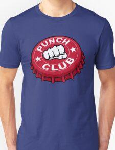 Punch Club T-Shirt