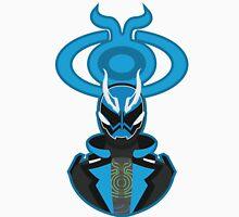 Kamen Rider Spectre Unisex T-Shirt