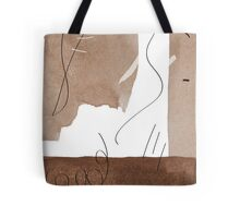 Industrial Accompaniment  Tote Bag