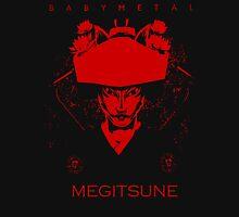 BABY METAL MEGITSUNE Unisex T-Shirt