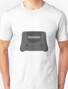 NIN '96 T-Shirt