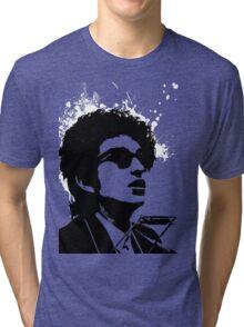 Dylan 2  Tri-blend T-Shirt
