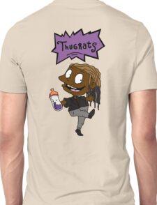 Future - Thugrats Unisex T-Shirt