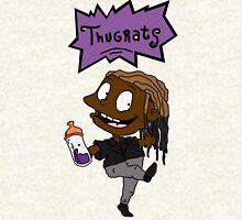 Future - Thugrats Hoodie