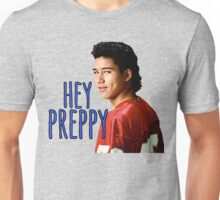 Hey Preppy Unisex T-Shirt