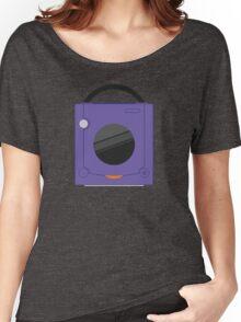 NIN '01 Women's Relaxed Fit T-Shirt