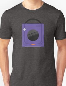 NIN '01 T-Shirt