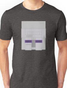 NIN '91 Unisex T-Shirt