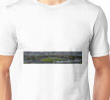 Lords Cricket Ground Unisex T-Shirt
