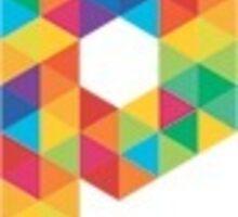 Pixel click by pixelclick