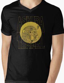 Ash Ra Tempel - Ash Ra Tempel T-Shirt