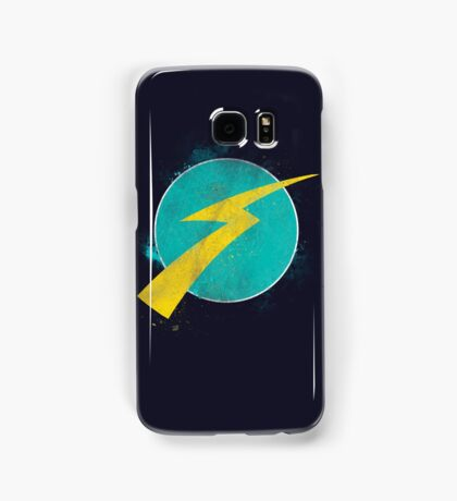Thats an Excellent Question  Samsung Galaxy Case/Skin