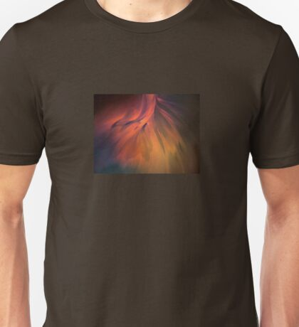 Reflections Unisex T-Shirt