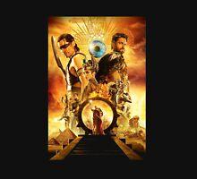 gods of egypt  Unisex T-Shirt