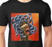 Powerless Unisex T-Shirt
