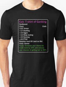 Epic Shirt T-Shirt
