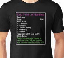 Epic Shirt Unisex T-Shirt