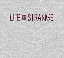 Life is Strange 1 Unisex T-Shirt