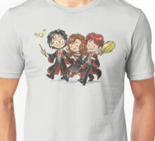 HP Gang Unisex T-Shirt