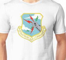 Strategic Air Command Unisex T-Shirt