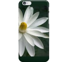 Star Like, Star Bright ~ Night Bloomer iPhone Case/Skin