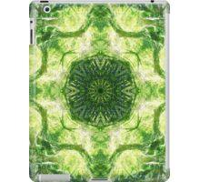 Forest 360 iPad Case/Skin