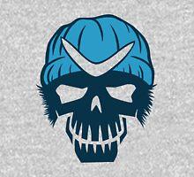 Captain Boomerang Unisex T-Shirt