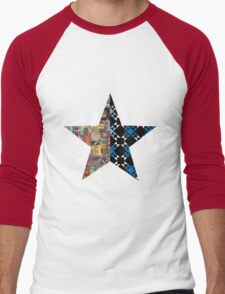star combo only T-Shirt