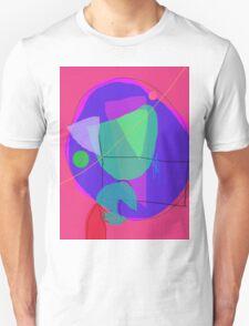 Warbler T-Shirt