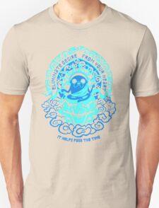 Adventure Time Budha Jack Unisex T-Shirt