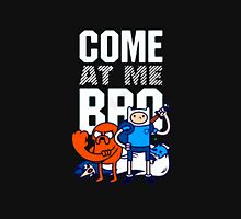 Adventure Time Come at me, bro Unisex T-Shirt
