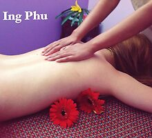 Avail Stress Relieving Massage Services Including Remedial and Deep Tissue Massage in Perth by hvnglunch