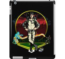 Field of Streams iPad Case/Skin