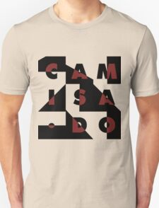Camisado T-Shirt