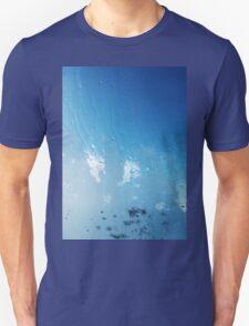 Window Water T-Shirt