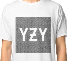 YEEZY - YZY Classic T-Shirt