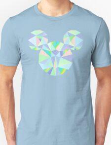 Pop Crystal T-Shirt