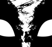 Deadmask Sticker
