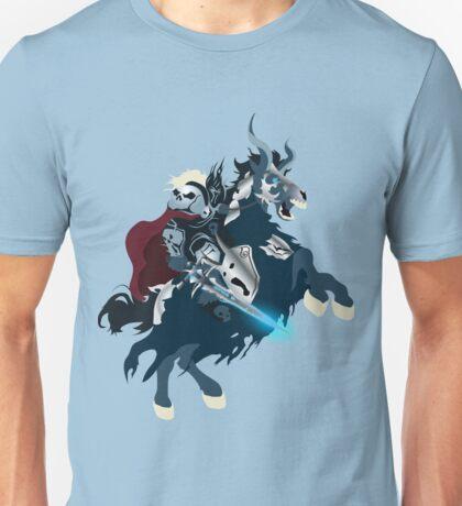 Arthas Unisex T-Shirt