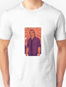 The Big Bad Wolf T-Shirt