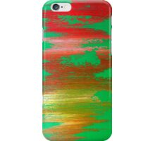 """""""Southwest Dreaming"""" iPhone Case/Skin"""